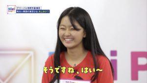 あかり笑顔2